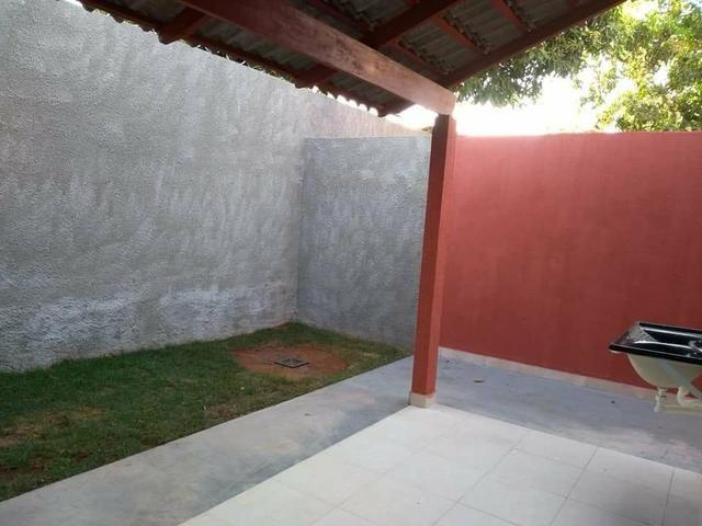 Casas com desconto de 10 mil no Jd Nova Olinda veja - Foto 6