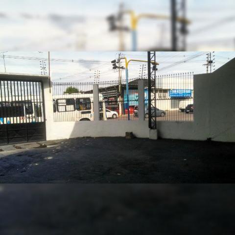 Ponto Comercial/ Galpão ou Depósito - Foto 4