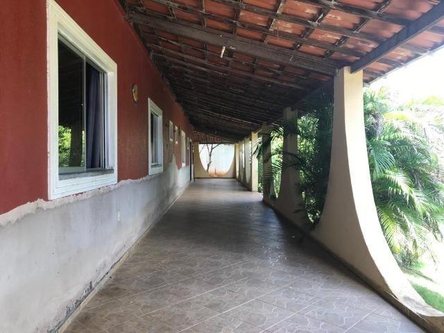 Casa com 990m² na Caucaia - Foto 4
