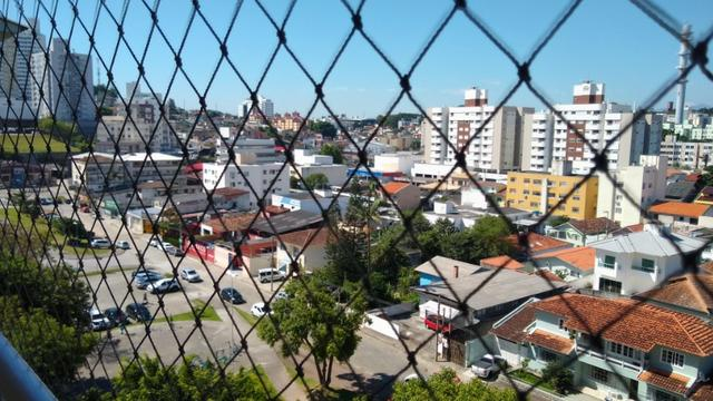 Apartamento 2 quartos - Bairro Estreito - Desocupado - Foto 14