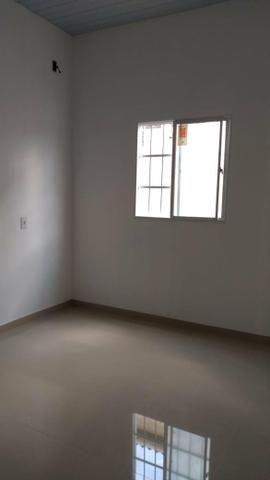 Facilidade de pagamento, venha negociar a sua hoje/ residencial fechado - Foto 5