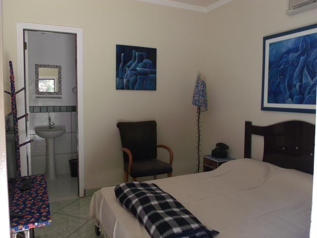 CARNAVAL- Com conforto e Lazer completo!!!! - Foto 13