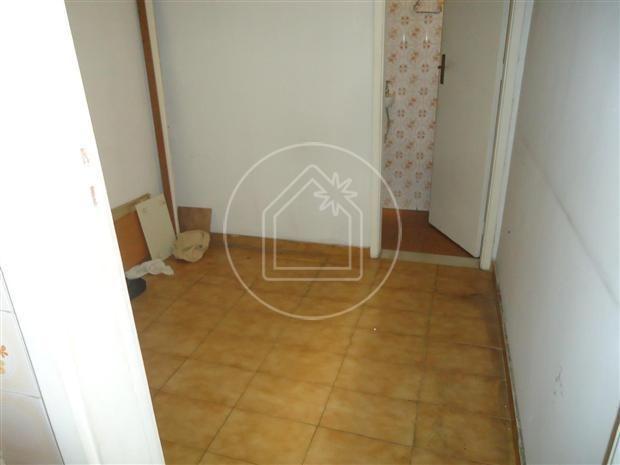 Apartamento à venda com 2 dormitórios em Piedade, Rio de janeiro cod:842254 - Foto 10