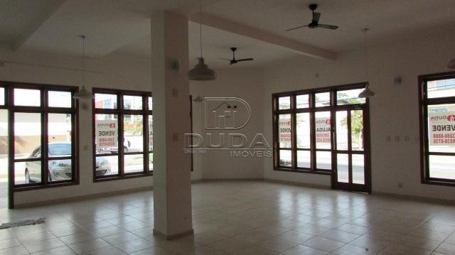 Loja comercial para alugar em Madri, Palhoça cod:26373 - Foto 8