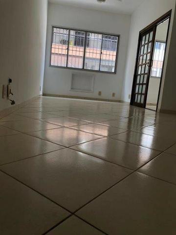 Todos os Santos - Rua José Bonifácio Colado Norte Shopping - Locação - 3 Quartos - Vaga