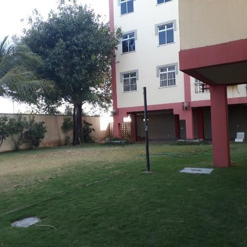 Apartamento de 80,28m² com 3 quartos Tabuba - Foto 9