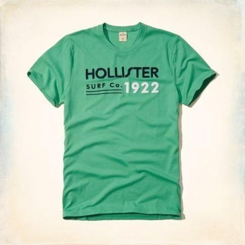 Camisas Hollister Originais Masculinas Importadas - Roupas e ... 48f28e1b47768
