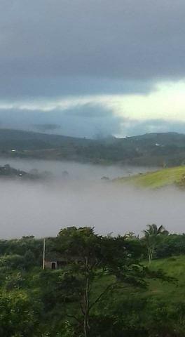 Lotes a partir de 300 m² em Chã Grande - Clima de Montanha - Foto 18