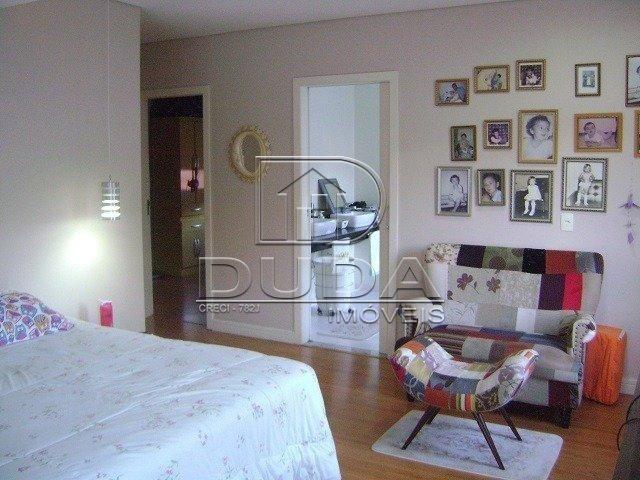 Casa à venda com 4 dormitórios em Saco dos limões, Florianópolis cod:27071 - Foto 14
