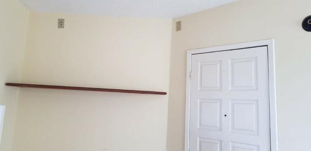 Apartamento no José Tenorio cod.788 - Foto 8