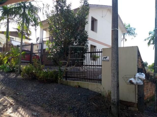 Casa à venda com 3 dormitórios em Liri, Içara cod:26310