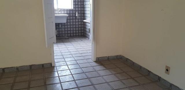 Apartamento no José Tenorio cod.788 - Foto 5