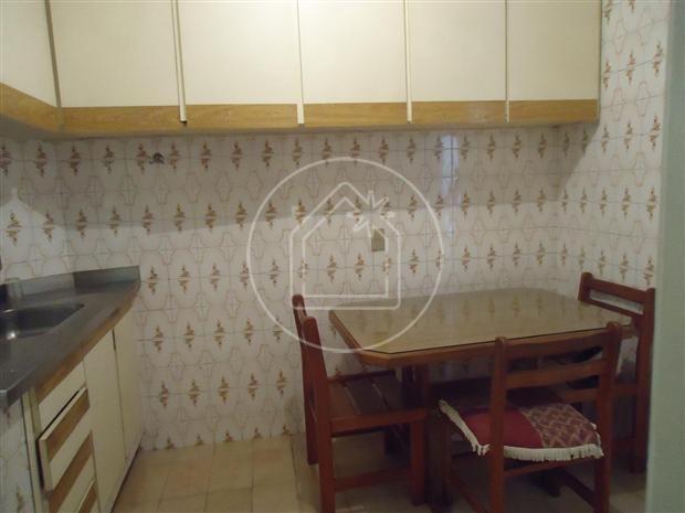 Apartamento à venda com 2 dormitórios em Piedade, Rio de janeiro cod:842254 - Foto 11