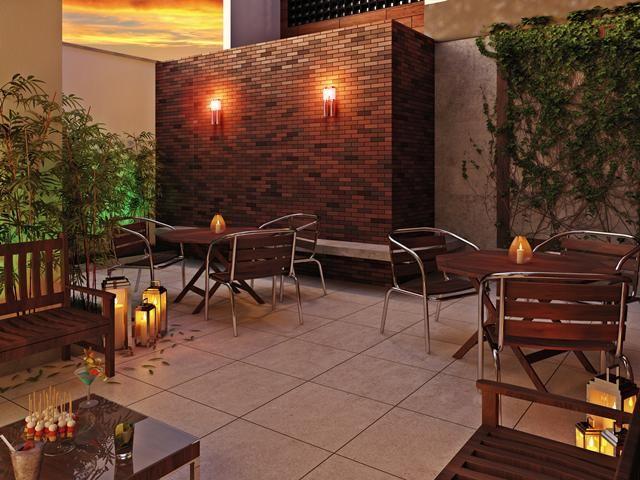 Apartamento à venda com 2 dormitórios em América, Joinville cod:8810 - Foto 4