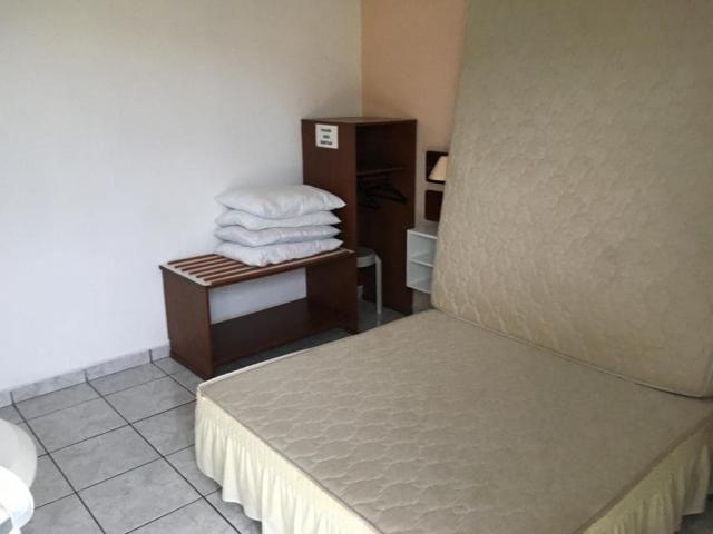 Hotel à venda em Itagua, Ubatuba cod:PO00002 - Foto 15
