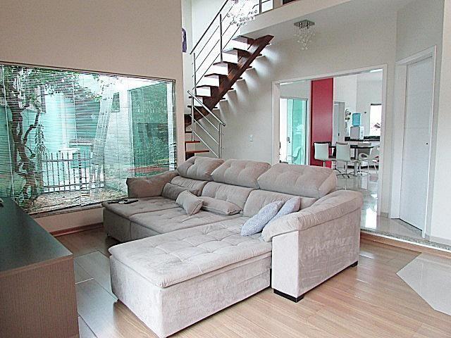 Casa à venda com 3 dormitórios em Saguaçú, Joinville cod:10218 - Foto 3
