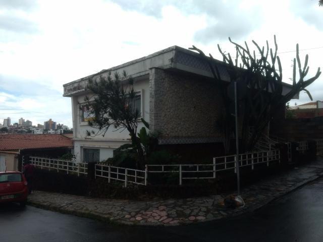 Lote - terreno à venda, , padre eustáquio - belo horizonte/mg - Foto 8
