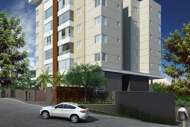 Apartamento à venda com 3 dormitórios em Costa e silva, Joinville cod:8453 - Foto 20