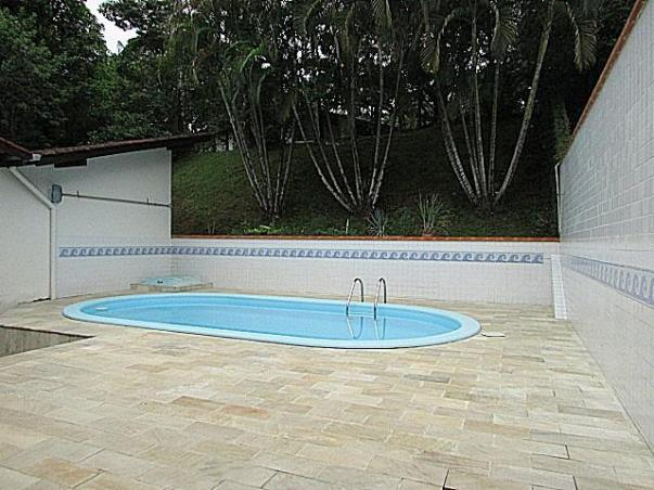 Casa à venda com 4 dormitórios em América, Joinville cod:10186 - Foto 11