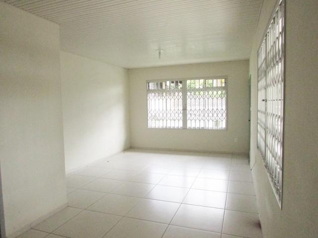 Casa à venda com 2 dormitórios em Atiradores, Joinville cod:10116 - Foto 2