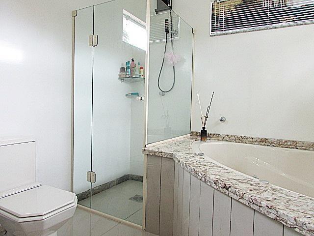 Casa à venda com 3 dormitórios em Saguaçú, Joinville cod:10218 - Foto 15
