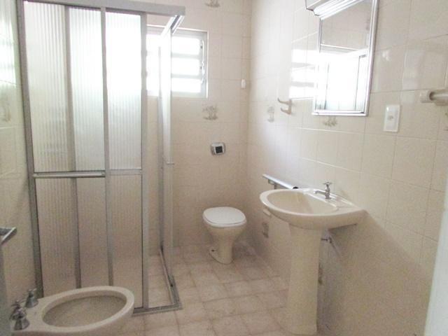 Casa à venda com 2 dormitórios em Atiradores, Joinville cod:10116 - Foto 8
