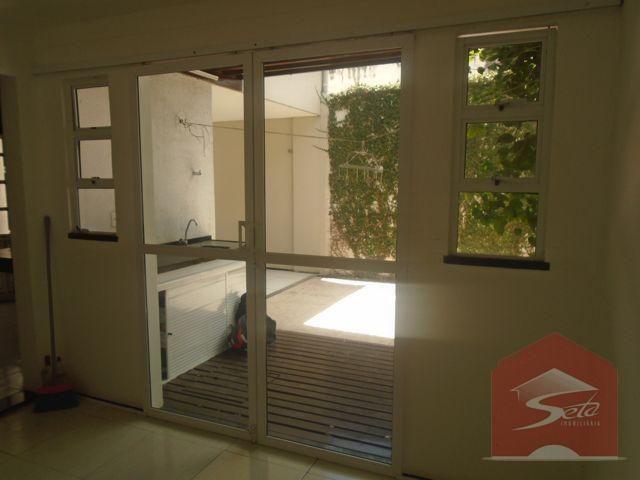 Casa com 3 dormitórios à venda, 75 m² por r$ 320.000 - serrinha - for - Foto 15