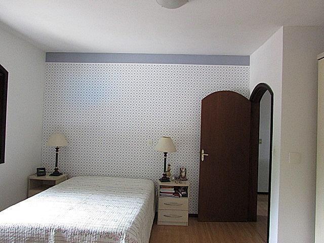 Casa à venda com 4 dormitórios em América, Joinville cod:10186 - Foto 6