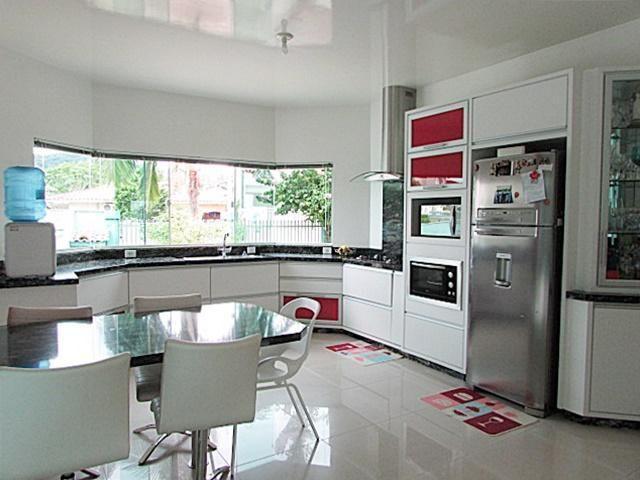 Casa à venda com 3 dormitórios em Saguaçú, Joinville cod:10218 - Foto 9