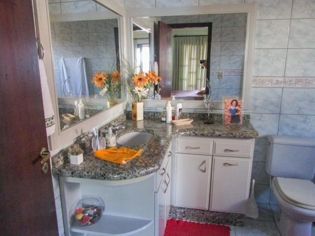 Casa à venda com 5 dormitórios em Iririú, Joinville cod:4139 - Foto 12