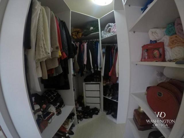 Sobrado com 3 dormitórios à venda, 688 m² por r$ 1.550.000 - águas belas - são josé dos pi - Foto 20