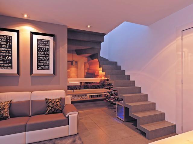 Apartamento à venda com 2 dormitórios em América, Joinville cod:8810 - Foto 6