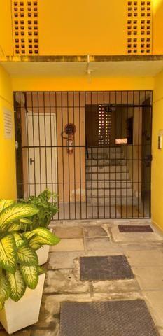 Apartamento quitado em Jardim Atlântico-Olinda - Foto 4