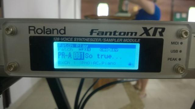 FANTOM X7 USB MIDI WINDOWS XP DRIVER DOWNLOAD