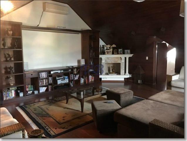 Casa à venda com 5 dormitórios em , cod:1251 - Foto 20