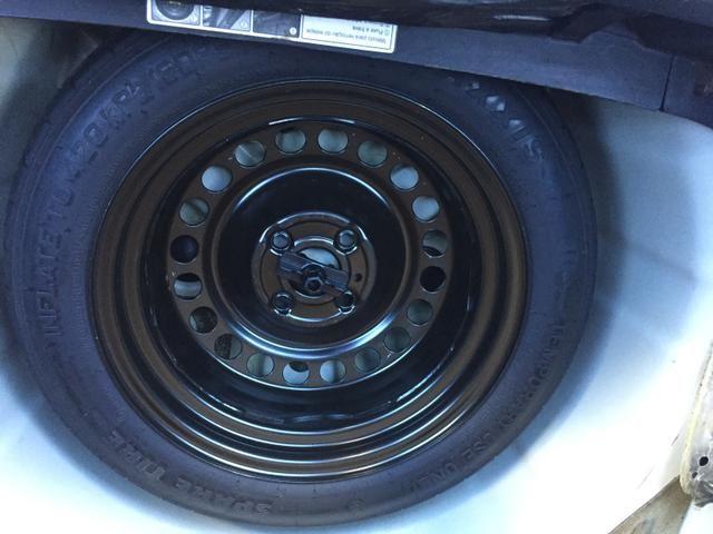 Hyundai hb20 1.0 confort plus + brinde - Foto 10