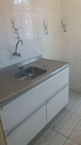 Excelente apartamento em Andre Carloni de dois quartos por apenas 15 mil de entrada - Foto 12
