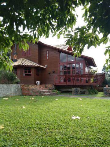 Casa em Urubici - Foto 17