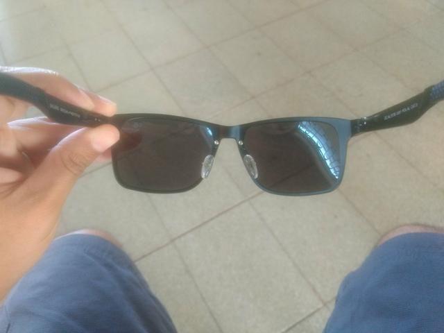 a01354248 Vendo óculos chilli beans ( original ) POLARIZADO - Bijouterias ...