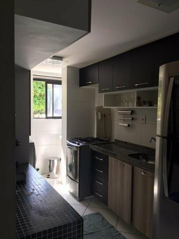 Apartamento no Farol c/ 2 quartos e 1 suíte c/ um super desconto - Foto 7