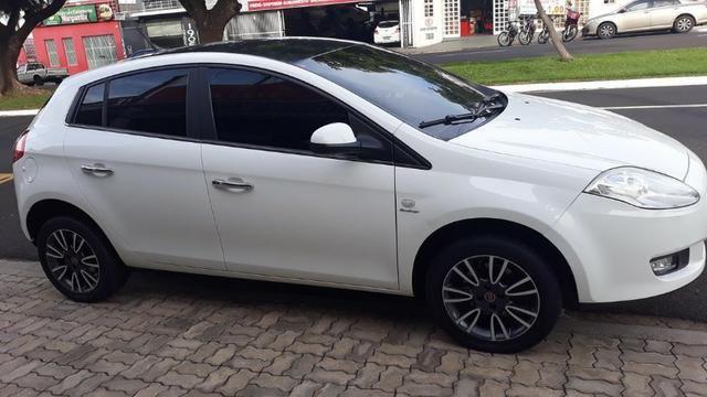 Fiat Bravo essence - Foto 2