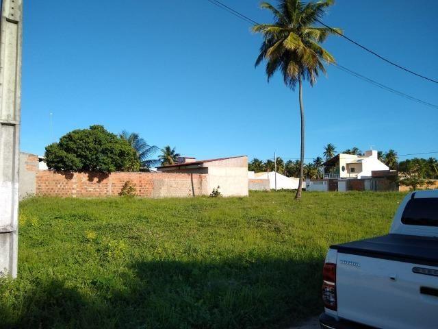 Vendo Terrenos no mosqueiro, no Loteamento São Jorge escriturados - Foto 11
