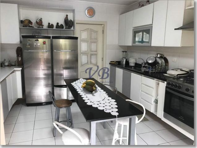 Casa à venda com 5 dormitórios em , cod:1251 - Foto 9