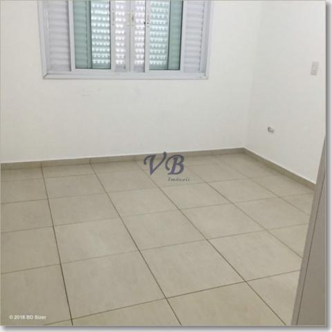 Casa para alugar com 4 dormitórios em , cod:1721 - Foto 10