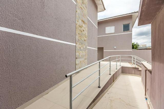 Casas Osasco Pronto Morar - Financiamento Caixa - Foto 6