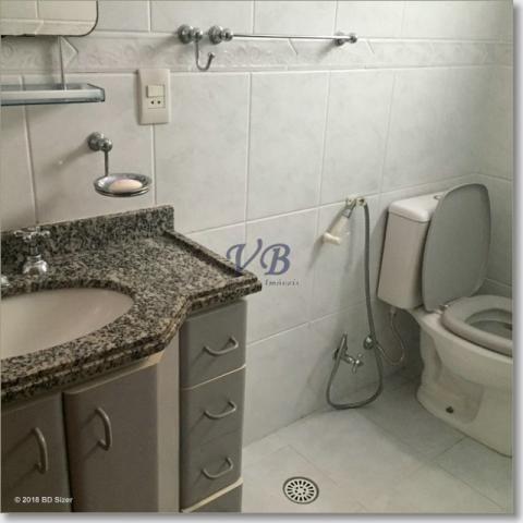 Casa para alugar com 4 dormitórios em , cod:1721 - Foto 14