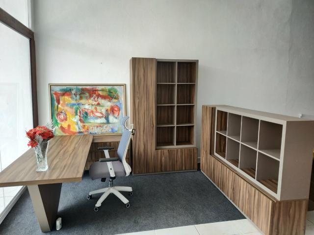 Móveis para escritório Prime