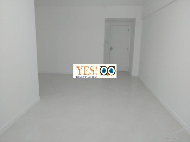 Apartamento 3/4 para locação, Santa mônica - Ville de Mônaco - Foto 3