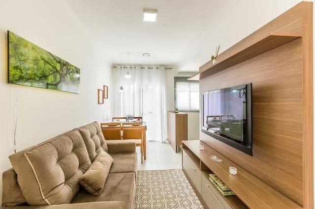Casas Osasco Pronto Morar - Financiamento Caixa