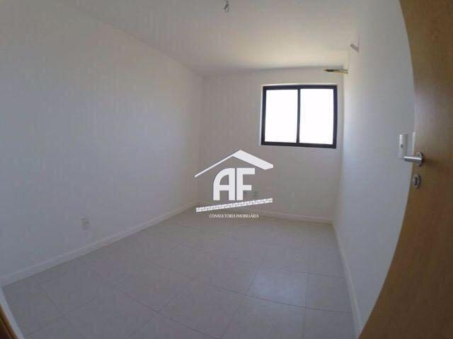 Apartamento com 3 quartos sendo 1 suíte - Alameda das Mangabeiras - Mangabeiras, ligue já - Foto 6